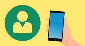 Read more about the article Как в Google Контактах изменить изображение своего профиля