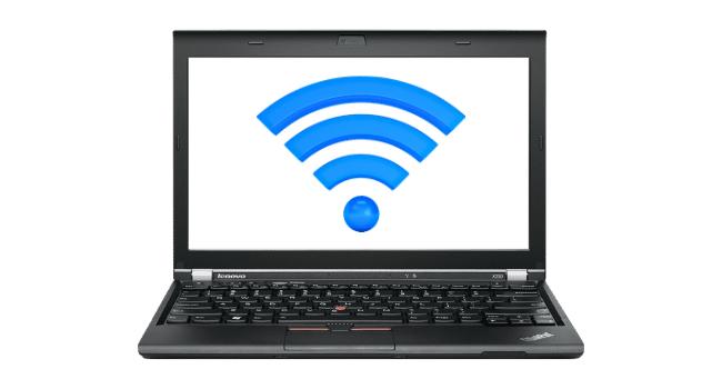 Что необходимо знать перед покупкой подержанного ноутбука