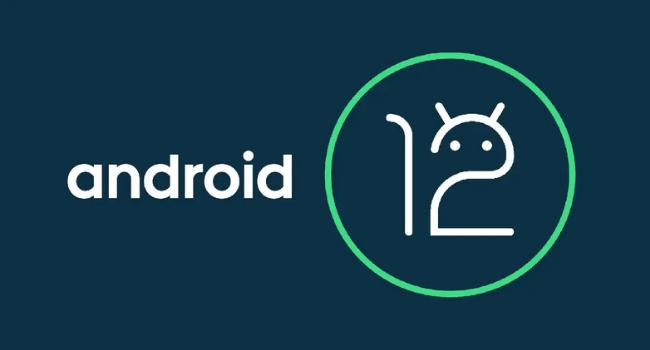 Read more about the article Список всех смартфонов, которые получат Android 12