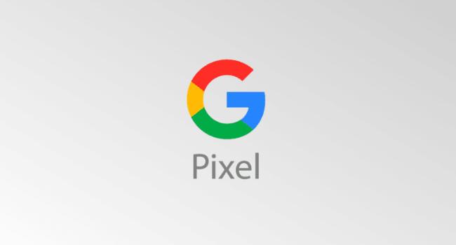 Список всех смартфонов, которые получат Android 12