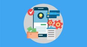 Read more about the article 10 лучших Android-приложений для удаления рекламного ПО