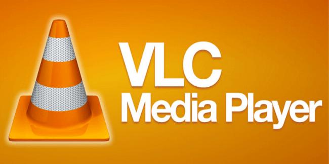 10 лучших и бесплатных видеоплееров для ПК с Windows 10
