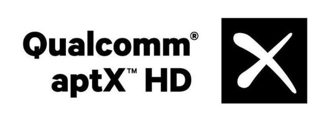 Что такое технология aptX HD и какие смартфоны ее поддерживают?
