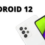 Какие смартфоны Samsung обновятся до Android 12