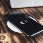 Полезные советы по беспроводной зарядке мобильного телефона