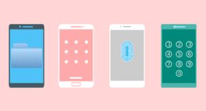 Read more about the article 8 лучших бесплатных Android-приложений для блокировки папок и файлов