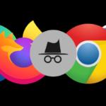 Безопасны ли режимы инкогнито в браузерах?