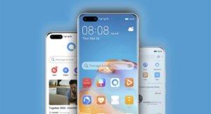 Read more about the article EMUI 12: что мы знаем о следующем обновлении Huawei