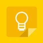 Google Keep: что это такое и для чего нужен этот инструмент