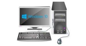 Read more about the article Как запретить Windows 10 автоматически отключать экран