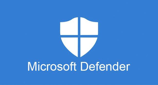 5 причин, почему не следует отключать Microsoft Defender в Windows 10
