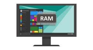 Read more about the article Как выделить больше оперативной памяти для определенных программ в Windows 10