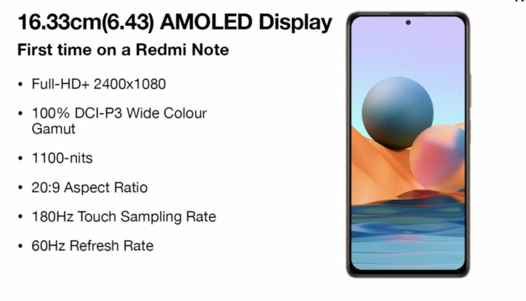 Redmi Note 10, 10 Pro и 10 Pro Max: ответы на часто задаваемые вопросы