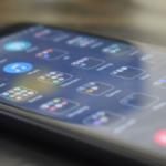 Как исправить сбой приложений на смартфонах Xiaomi и Redmi