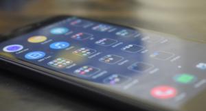 Read more about the article Как исправить сбой приложений на смартфонах Xiaomi и Redmi