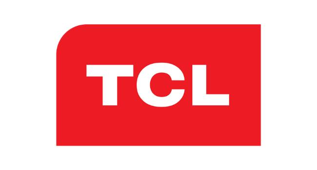 Что такое телефоны TCL (краткий обзор компании и ее смартфонов)