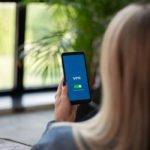 Альтернативы Turbo VPN — лучшие бесплатные VPN-приложения для Android