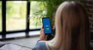 Read more about the article Альтернативы Turbo VPN — лучшие бесплатные VPN-приложения для Android