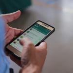 Как скрыть чаты в WhatsApp на Android без использования какого-либо приложения