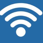2,4 ГГц или 5 ГГц: как добиться максимальной производительности Wi-Fi
