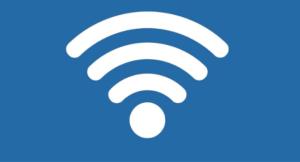 Read more about the article 2,4 ГГц или 5 ГГц: как добиться максимальной производительности Wi-Fi