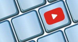 Read more about the article Самые полезные сочетания клавиш для YouTube, которые вам нужно знать