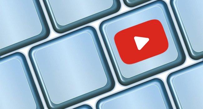 Самые полезные сочетания клавиш для YouTube, которые вам нужно знать