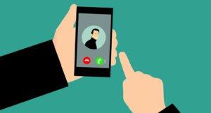 Read more about the article 5 лучших бесплатных приложений для записи звонков на Android