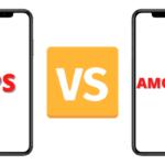 IPS или AMOLED: какой дисплей лучше
