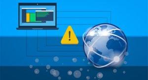 Read more about the article Как исправить проблемы с сетевым подключением в Windows 10