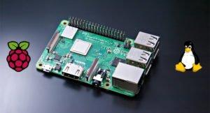 Read more about the article 10 лучших дистрибутивов Linux для Raspberry Pi