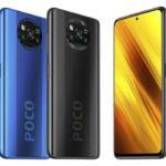 Xiaomi Poco X3: советы, хитрости и скрытые функции