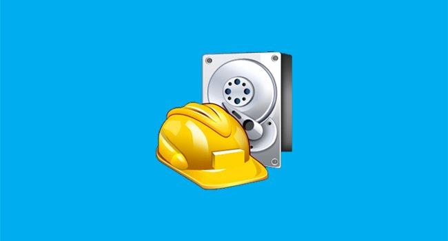 Как восстановить удаленные файлы в Windows с помощью Recuva