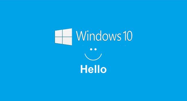 Как настроить и использовать Windows Hello на вашем компьютере
