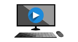 Read more about the article Как бесплатно установить живые обои и анимированные фоны на рабочий стол в Windows 10