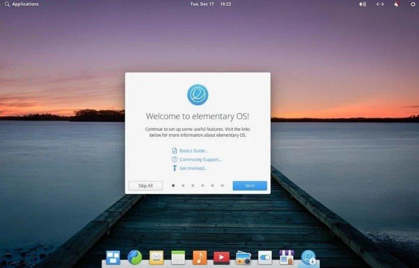 10 лучших дистрибутивов Linux для Raspberry Pi