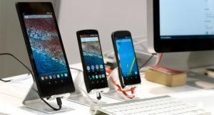Read more about the article 10 вещей, которые нужно сделать сразу после покупки нового устройства Android