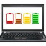 5 лучших инструментов для тестирования аккумулятора ноутбука