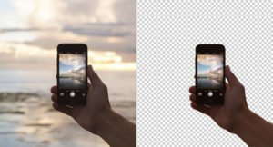 Read more about the article 5 лучших бесплатных сайтов для удаления фона с изображений