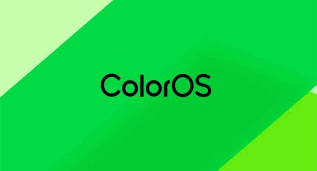 Список телефонов OPPO, которые уже обновляются до Android 11 и Color OS 11