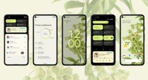 Read more about the article Как скачать Android 12 Beta на совместимый смартфон