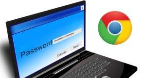 Read more about the article Как создать безопасный пароль с помощью Google Chrome