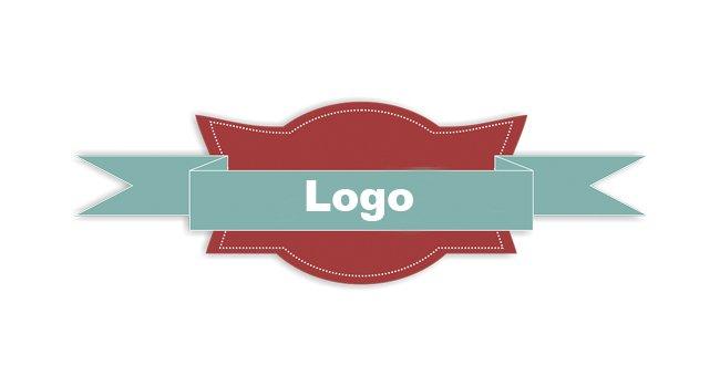 Read more about the article 10 лучших бесплатных веб-сервисов для создания логотипов