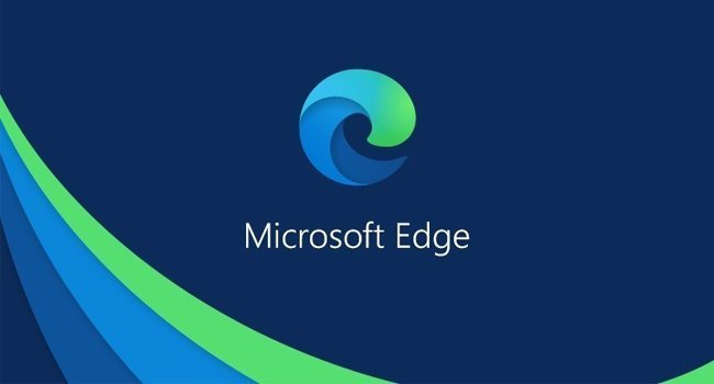 Read more about the article Как открыть диспетчер задач браузера в Microsoft Edge