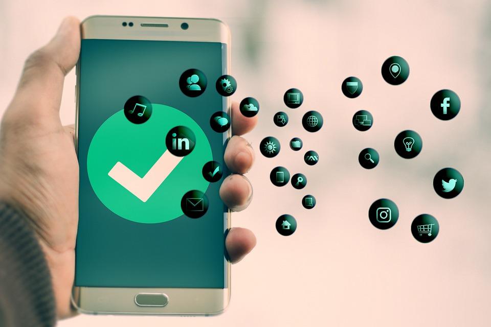 10 вещей, которые нужно сделать сразу после покупки нового устройства Android
