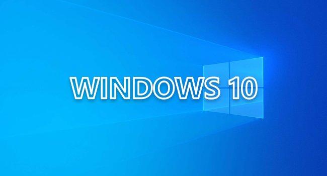 Read more about the article Как скачать и установить Windows 10 на свой компьютер