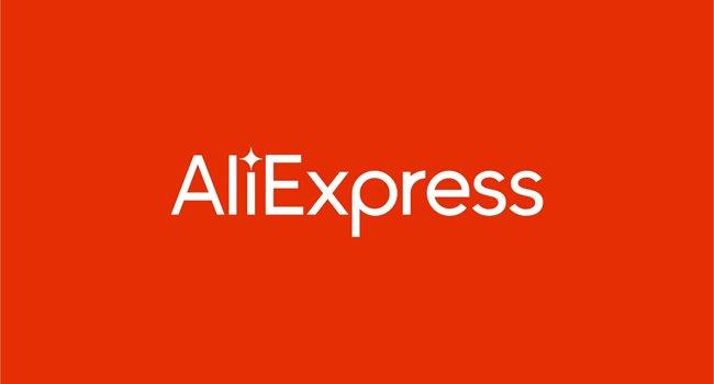 Стоит ли покупать мобильные телефоны на AliExpress