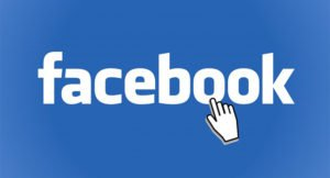 Read more about the article 5 вещей, из-за которых вас могут забанить в Facebook