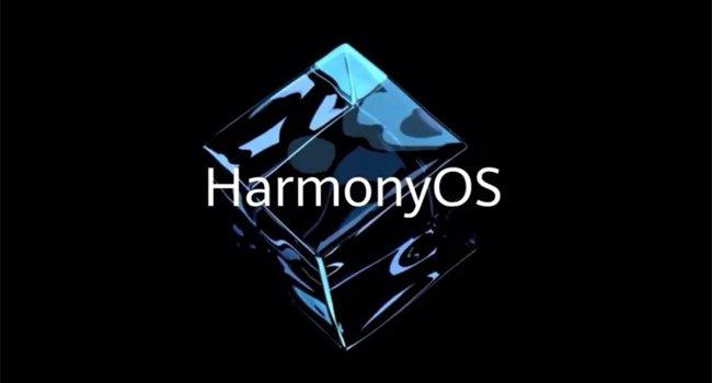 Представлены мобильные устройства Huawei, на которые можно установить HarmonyOS 2.0