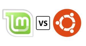 Read more about the article Linux Mint против Ubuntu: что лучше для начинающих?